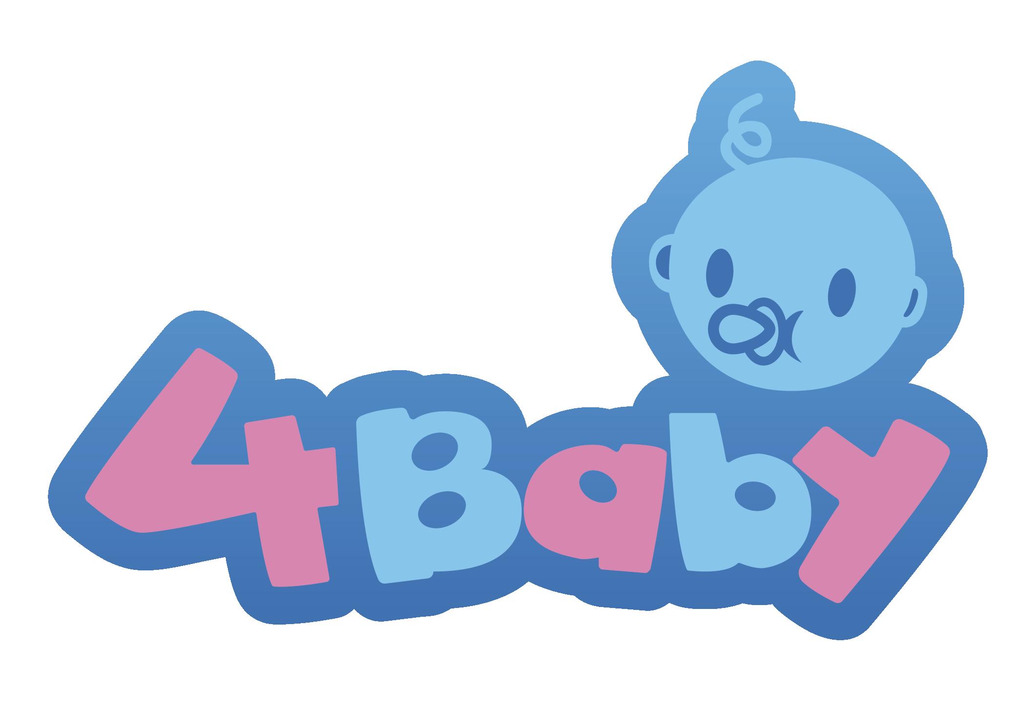 babylogo-01.png